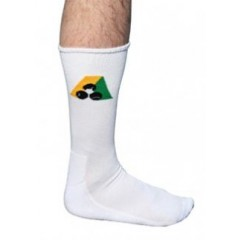 Henselite High Performance Socks