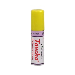Henselite Toucha Lilac 10 Grams