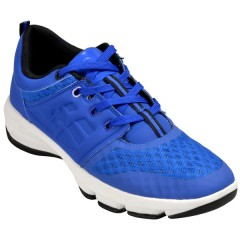 Henselite Ladies Metro 54 Royal Blue