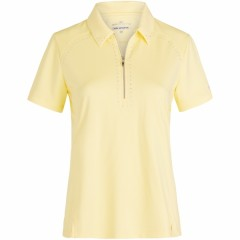 Sporte Leisure Ladies Lori Polo - Sunny