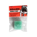 Bulldog Grip
