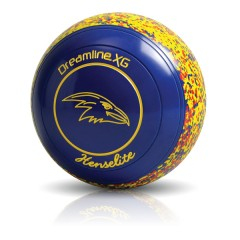 Henselite AFL - Adelaide Crows