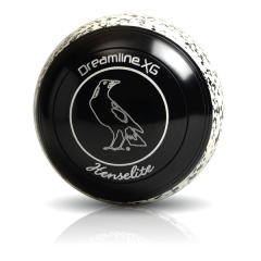 Henselite AFL - Collingwood