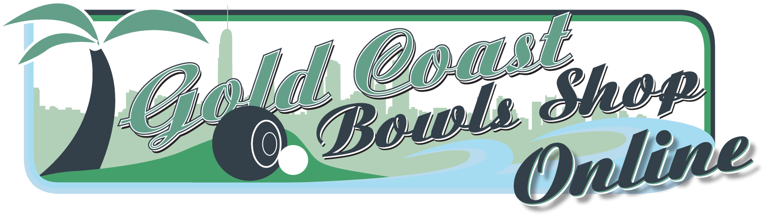 Gold Coast Bowls